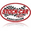 ASOCIACION REGIONAL CARROZADA STOCK CAR